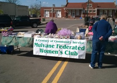 Mulvane-Federated-Womens-Club-BAKE-SALE-2-900