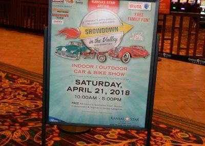 Mulvane-Marauders-Car-Club-2018-Showdown-in-the-Valley-Car-Show-22