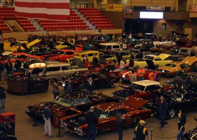 Mulvane-Marauders-Car-Club-2018-Showdown-in-the-Valley-Car-Show-37