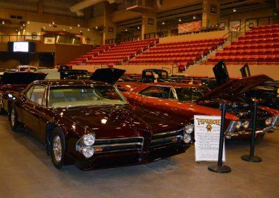 Mulvane-Marauders-Car-Club-2018-Showdown-in-the-Valley-Car-Show-4