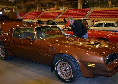 Mulvane-Marauders-Car-Club-2018-Showdown-in-the-Valley-Car-Show-9