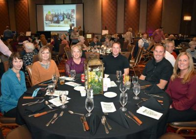 Mulvane-Education-Foundation-MEF-Dinner-Auction-2017guests-900