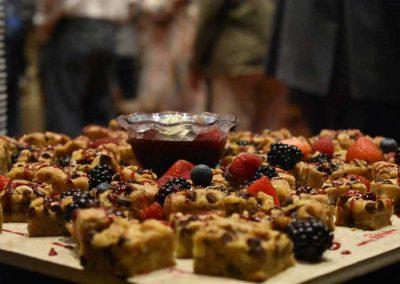 Mulvane-Education-Foundation-Silent-Auction-Dinner-Fundraiser-Food-4-900
