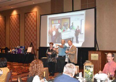 Mulvane-Education-Foundation-Silent-Auction-Dinner-Fundraiser-Presentation-2-900