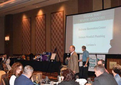 Mulvane-Education-Foundation-Silent-Auction-Dinner-Fundraiser-Presentation-Sponsors-900