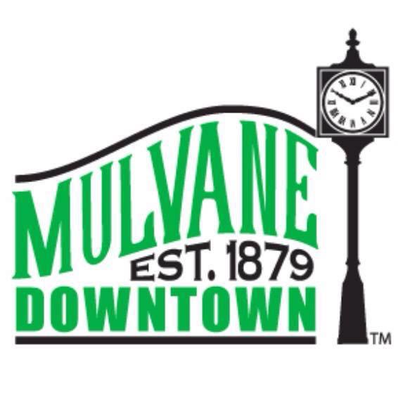 Mulvane Downtown Revitalization Program