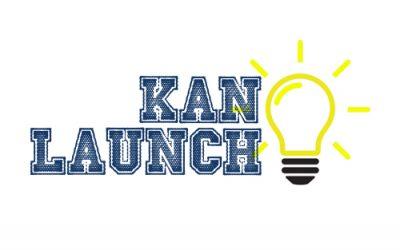 Kan Launch