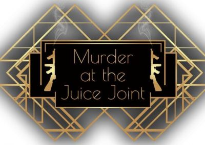 Mulvane WildActs Murder at the Juice Joint (3) Fall 2018