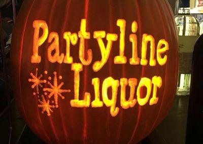 Partyline Liquor (3)