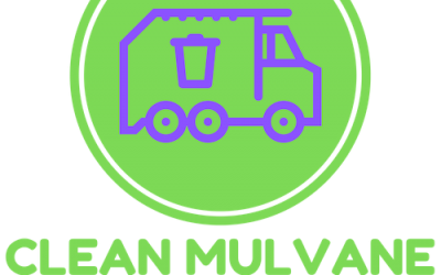 Clean Mulvane Event – in May
