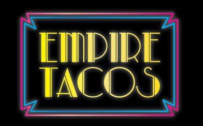 Empire Tacos