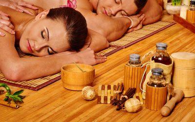 CC's Massage Style